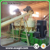 Turn-Key High Efficient Automatic Lubricate Biomass Fuel Wood Pellet Line for Sale