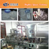 Stand-up Pouch Juice Filling Machine