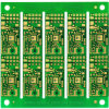 6 Layers PCB Multilayer PCB Single Double-Side PCB
