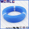 UL 1591 AWG 24 FEP Teflon Insulated RoHS Wire