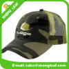 OEM/ODM Custom Mesh Trucker Cap Sports Cap