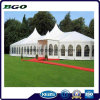 Waterproof Fabric PVC Coated Tarpaulin Awning Tarp (1000dx1000d 12X12 630g)