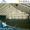 20m Width Outdoor Sport Hall Pavilion Shelter for Basketball Field