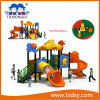 Residential Animal Theme Plastic Outdoor Playgrounds Swing