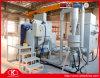 Multi-Station Suction Type Sandblasting Cabinet