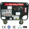 Generator Welding Machine (BHW300E)