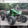 Japanese Quad Bike EEC ATV Bike