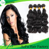 Human Malaysian Silky Straight Virgin Hair Remy Extensions