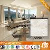 Hotsale Distribute High Polished Marble Tile (JM6731D1)