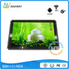 Android 13.3 Inch LCD Digital Advertising Player with WiFi 3G 4G