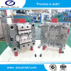Auto Spare Part Accessories for Automotive Injection Mould