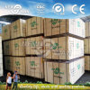 1220X2440mm / 4X8 Film Faced Plywood Pallet Packaging