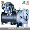 HVAC System High Performence Water Cooling Chiller
