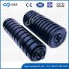 Idler & Roller Conveyor Belt Equipment