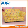Cute Double Kids Comfortable Kids Mini Sofa