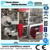 Automatic Plastic Gloves Making Machine Sutiable for Disposable Use