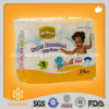 OEM Disposable Sleepy Baby Diapers Products