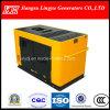Super Silent Diesel Generator Factory Price 9.50kVA