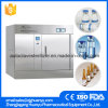 Aqs Series Pharmaceutical Steam Autoclave for Ampoules and Oral Liquid