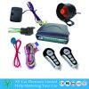 Car Alarm System Two Key (XY-100)
