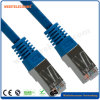 FTP Cat5e Network Patch Lead Cu or CCA Material Network Patch Cable