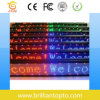 2015 New Product Outdoor Single Color LED Panel (P10)