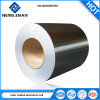 Mill Finsihed Color Coated Cold Rolled Aluminium Coil for Consturction