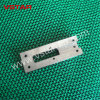 Stainless Steel 316 CNC Milling Parts Auto Part High Precision Spare Part