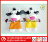 OEM Supplier for Plush Toy of Hand Puppet Cow Toy