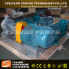 370 Drgee Hot Thermal Oil Transfer Pump