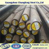 1.2344/H13 Hot Rolled Die Steel Round Bar For Plastic Mould Steel