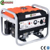 New Gasoline Generators with Different Panels Available