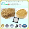 Oat Extract Natural Beta Glucan