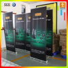 Scrolling Roll up Display for Sales (TJ-S0-57)