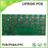 PCB Circuit Board Design PCB Manufacturer Shenzhen