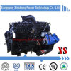 Dongfeng Cummins Turbocharged Diesel Engine for Truck (C8.3)