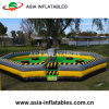 5 N 8 Podiums Buy Inflatable Meltdown Wipeout Games
