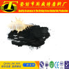 Coal Based Powder Activated Carbon for Swimming Pool