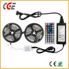 LED 220V 5050SMD ETL LED Strip Light Best Price/LED Rope Light