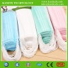 3 Ply Non Woven Face Mask Disposable Earloop Kxt-FM19
