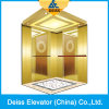 Low Noise Competitive Price Hotel Passenger Residential Villa Home Elevator