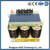 New 30kVA AC Voltage Transformer for Sale