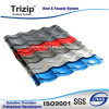 China High Quality Metal Roofing/Wall Sheet