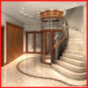 High Speed Portal Frame House Elevator