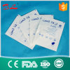 Hospital Use Eye Dressing Kits with Disposable Sterile Non-Woven Eye Pad