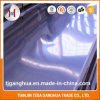 Cheap Price of ASTM AISI 304 Stainless Steel Sheet 2b/Ba/Mirror/8k/No. 4/Satin/Hairline/Etching