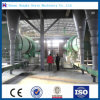 Low Investment and High Efficency Heavy Rotary Dryer