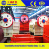 Exports to India Mining Stone Crusher