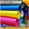 Hot Sale Eco Friendly 100% PP Nonwoven