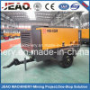 Top Quality Hg400m-13 Cummind Engine Diese Screw Air Compressor for Mining Drill Rock